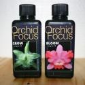 Engrais Orchid Focus 1l (bloom fleur)
